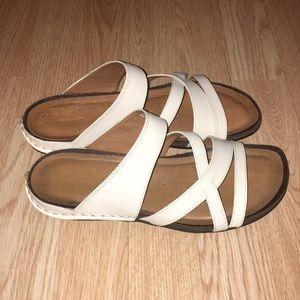 Rockport sandals!!!